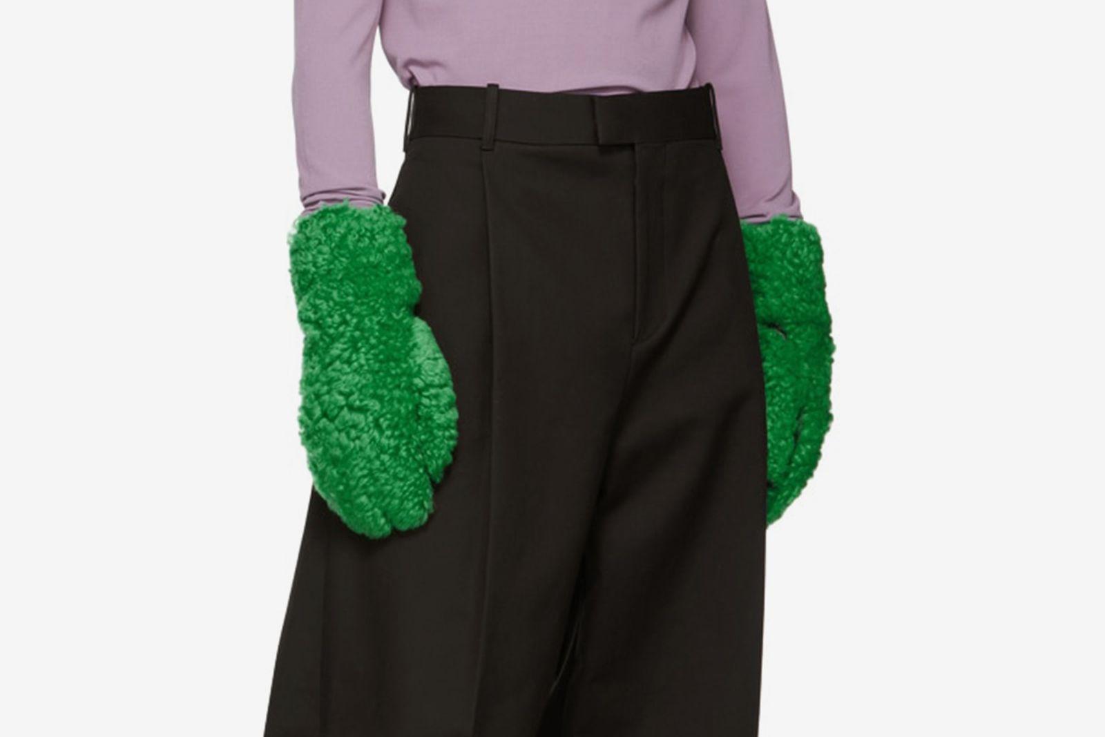 best gloves