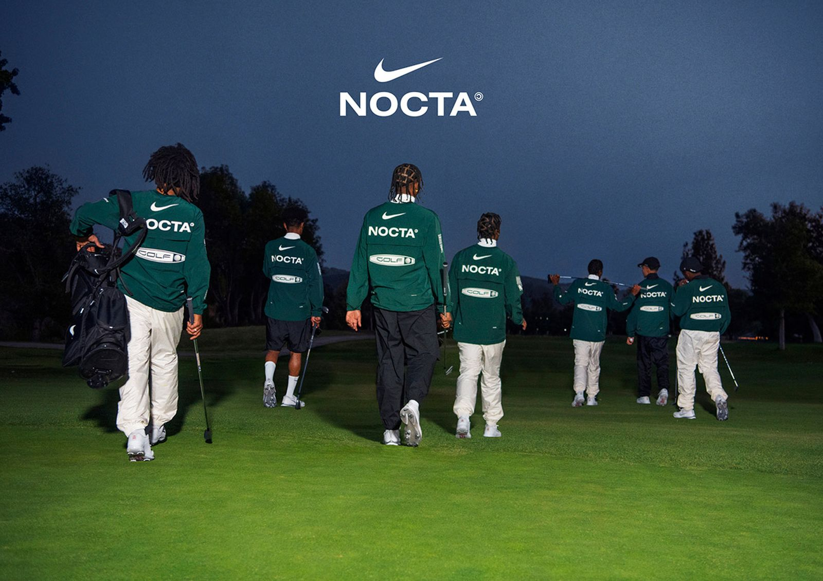 drake-nike-nocta-golf-collection-release-info-08