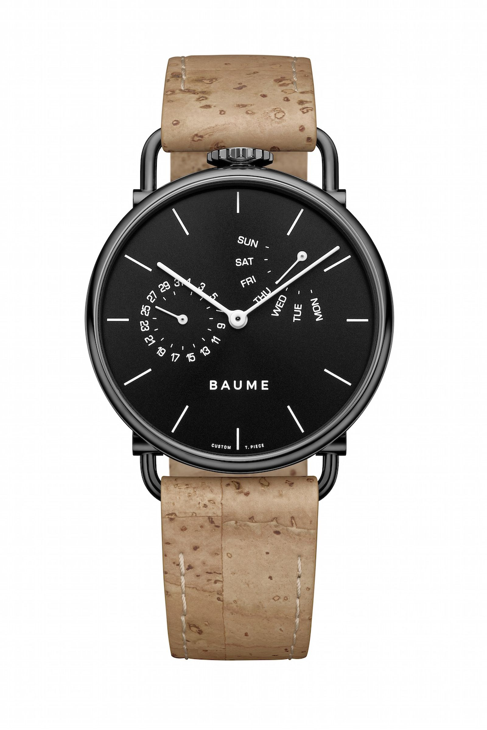 baume-sustainable-watch-collection-06
