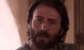 Chris Evans Smuggles Refugees Into Israel in Netflix's 'The Red Sea Diving Resort'