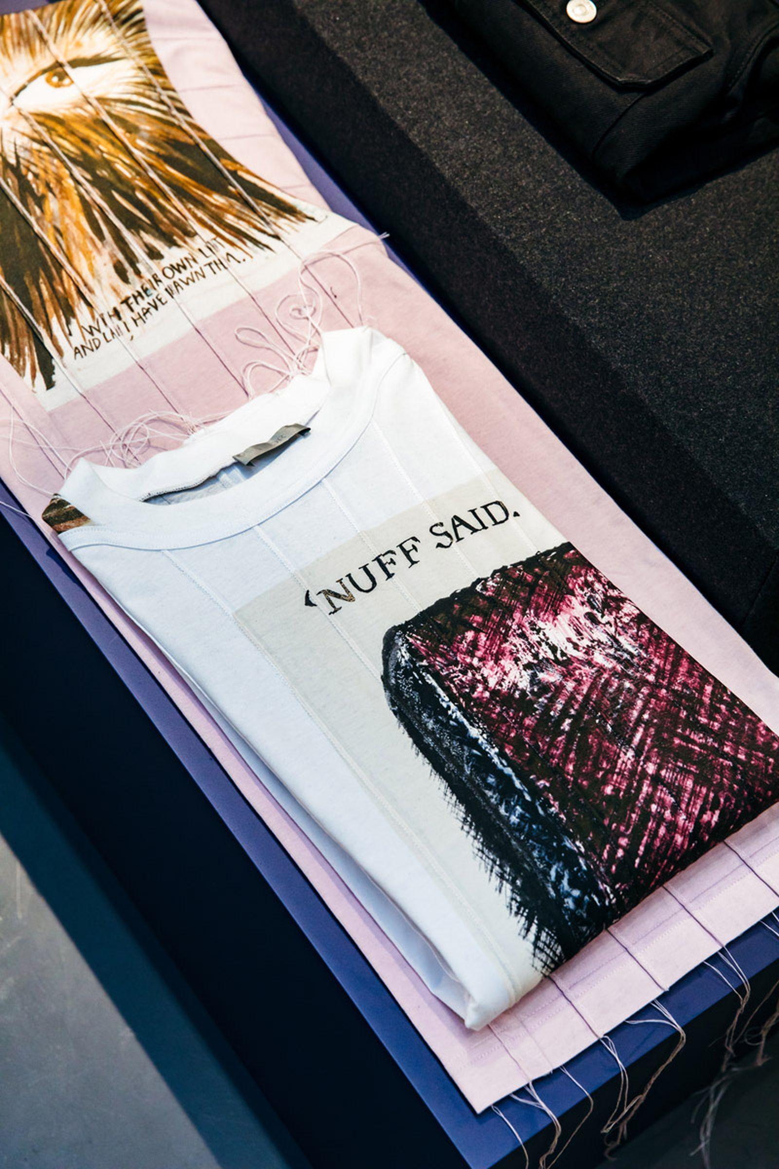 MFW19 Paris Dior ReSees Clothes JulienTell 14 kim jones pfw