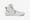 Affiliate Marketing Blazer Mid 'White Grey'