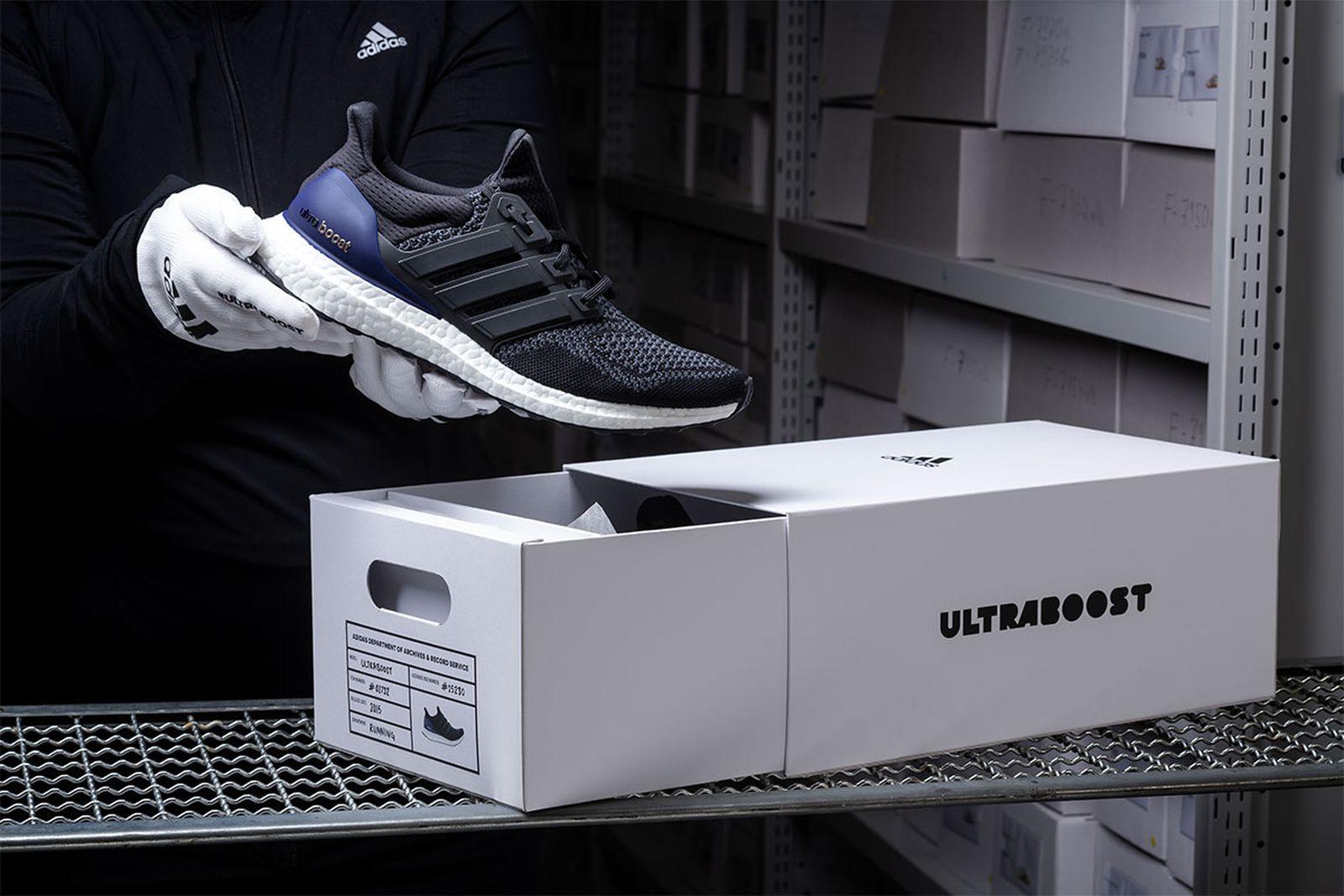 adidas original ultraboost release date price adidas ultraboost
