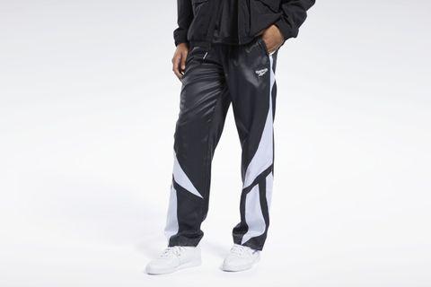 Classics Twin Vector Track Pants