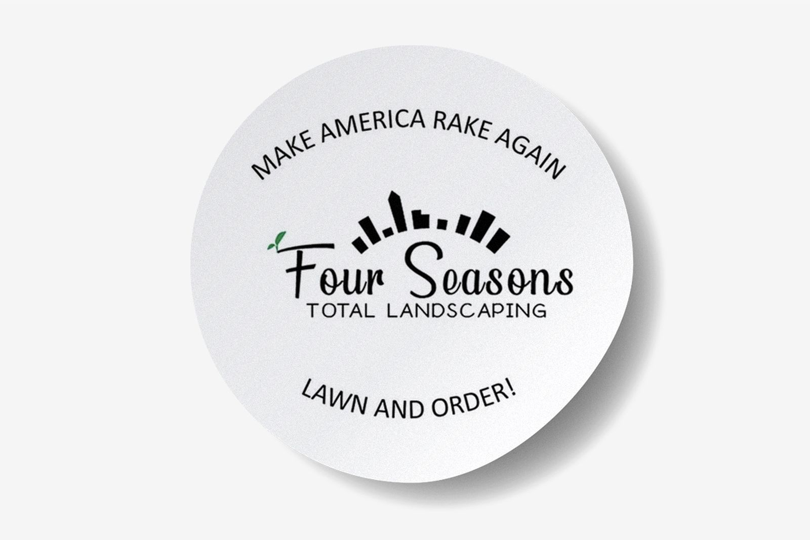 four-seasons-total-landscaping-merch-mai