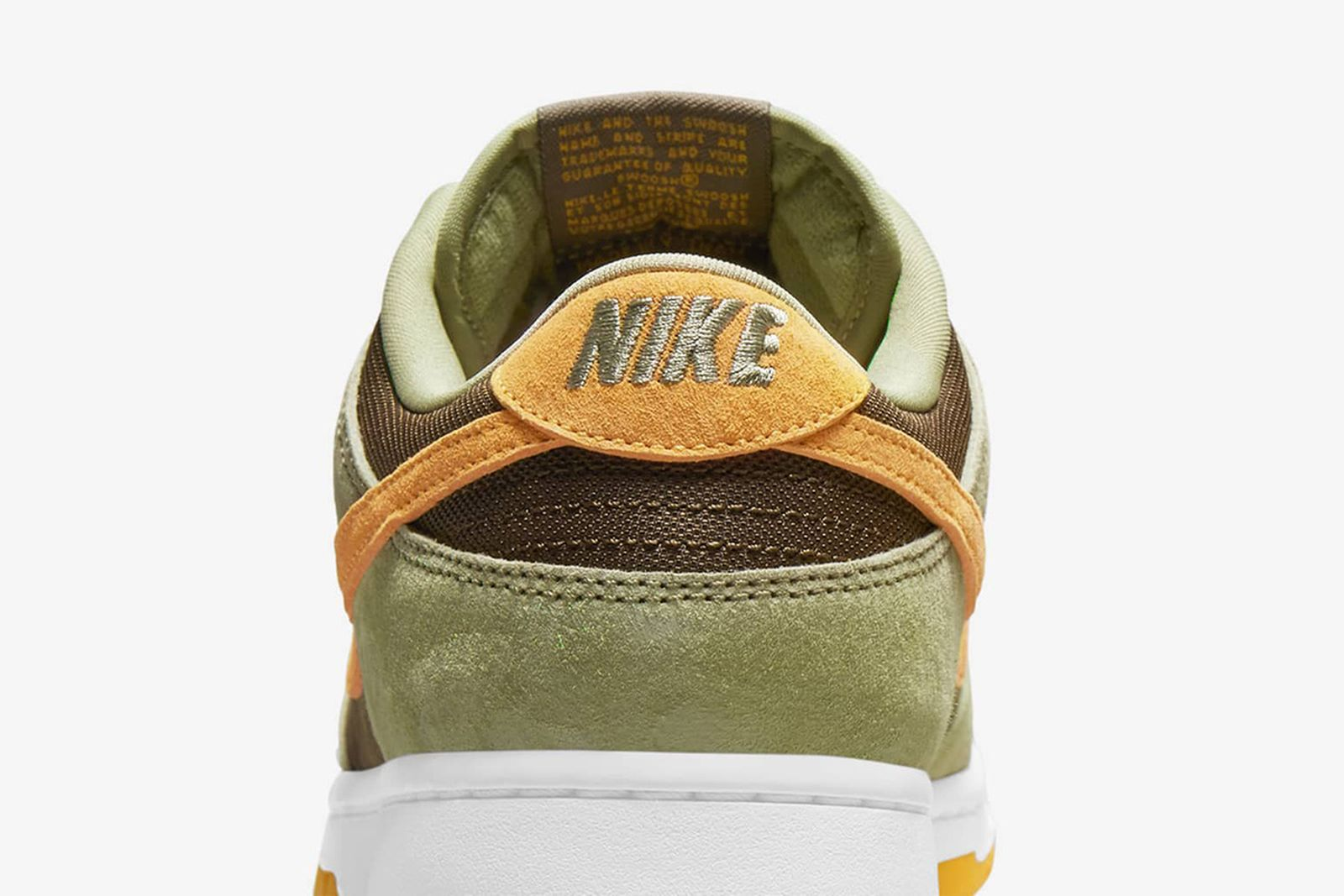 nike-dunk-low-dusty-olive-release-date-price-07