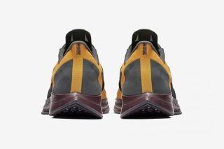 1790fc05c66a Nike. Nike. Previous Next. Brand  NikeLab Gyakusou. Model  Zoom Pegasus  Turbo