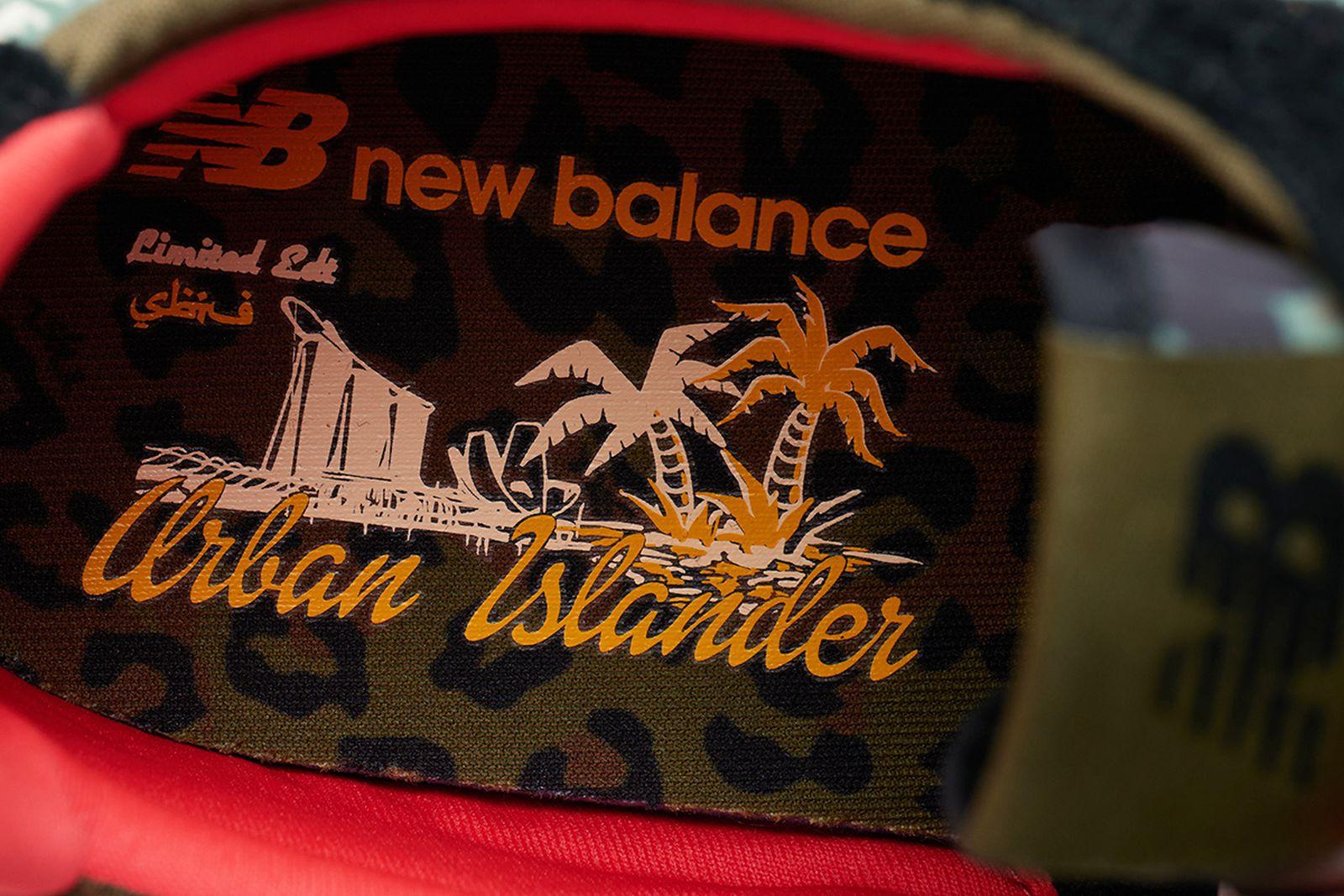 sbtg-new-balance-327-release-date-price-01