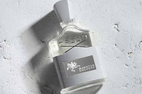 creed aventus cologne the house of creed