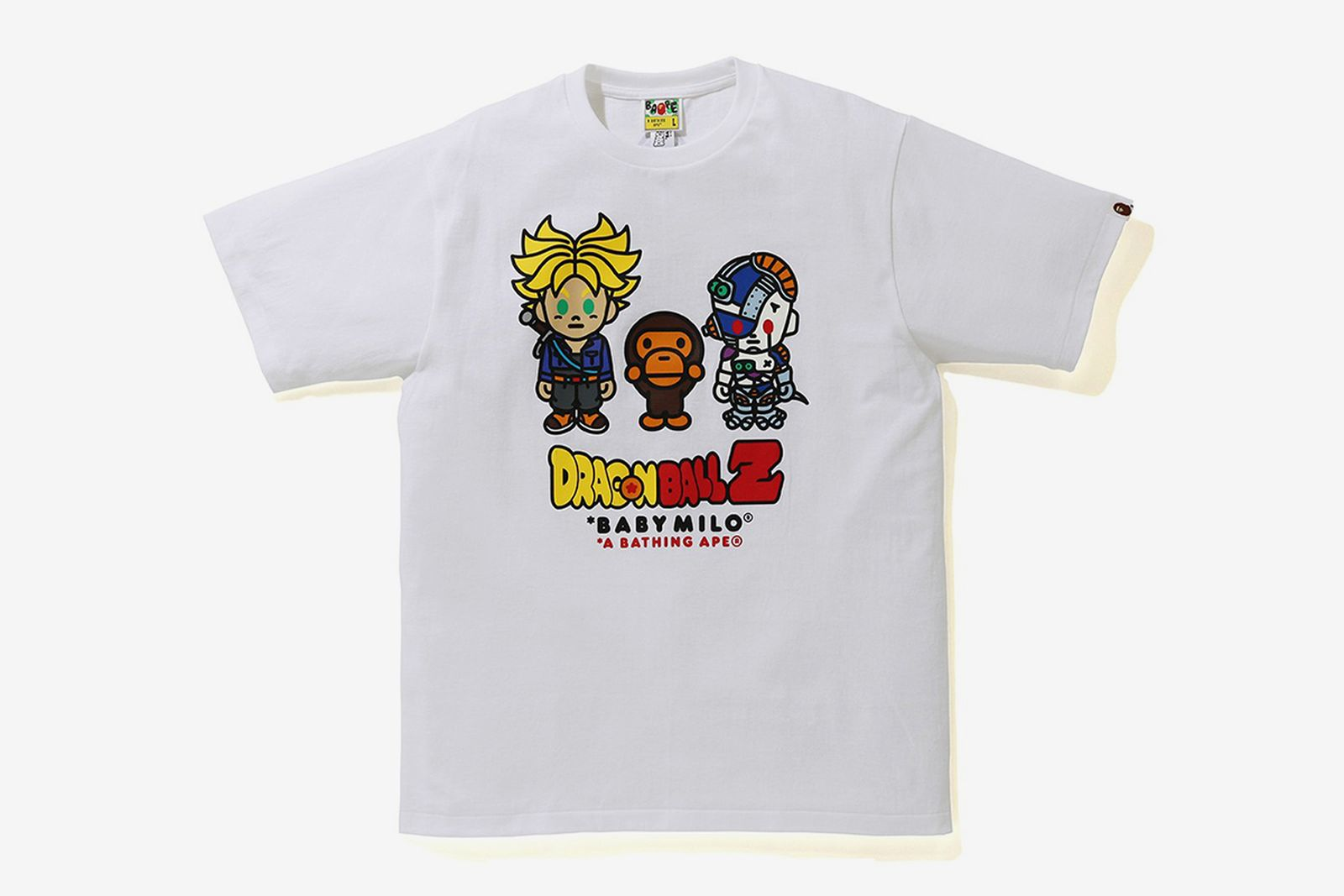 bape-dragon-ball-z-summer-2020-26