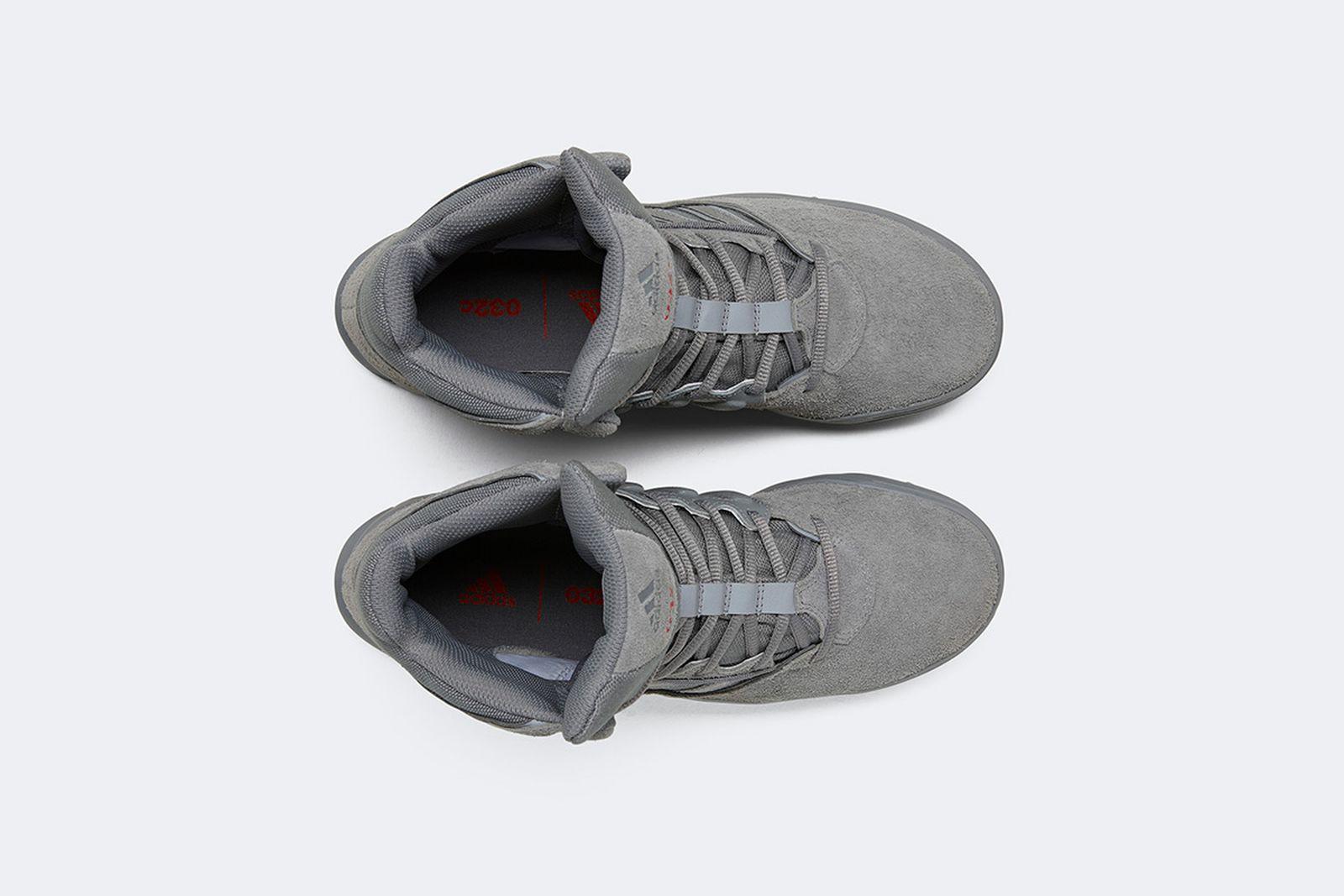 032c adidas originals gsg9 release date price product adidas originals GSG9.2