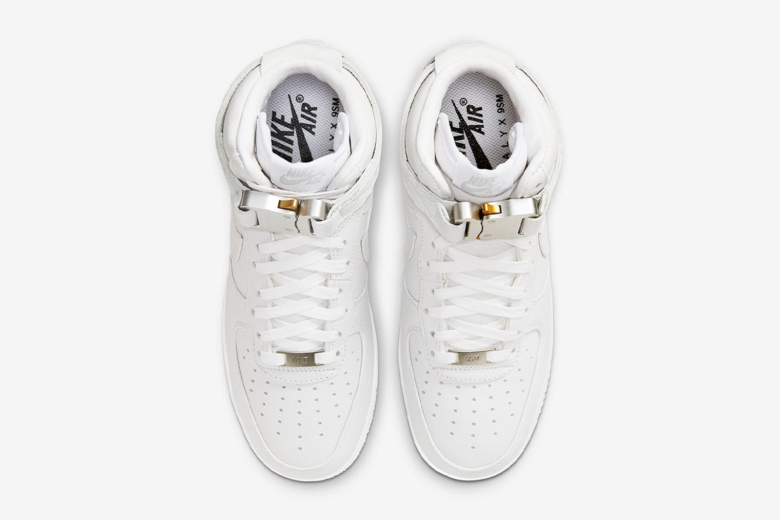 1017-alyx-9sm-nike-air-force-1-high-white-release-date-price-07