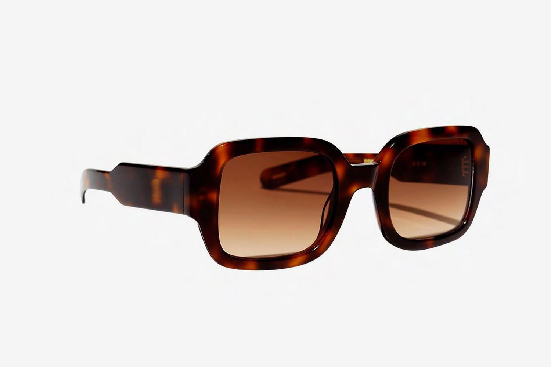 Tishkoff Sunglasses