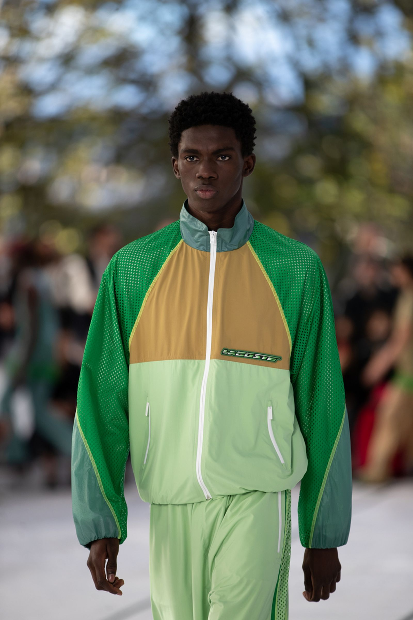 lacoste-spring-summer-2022-collection (39)