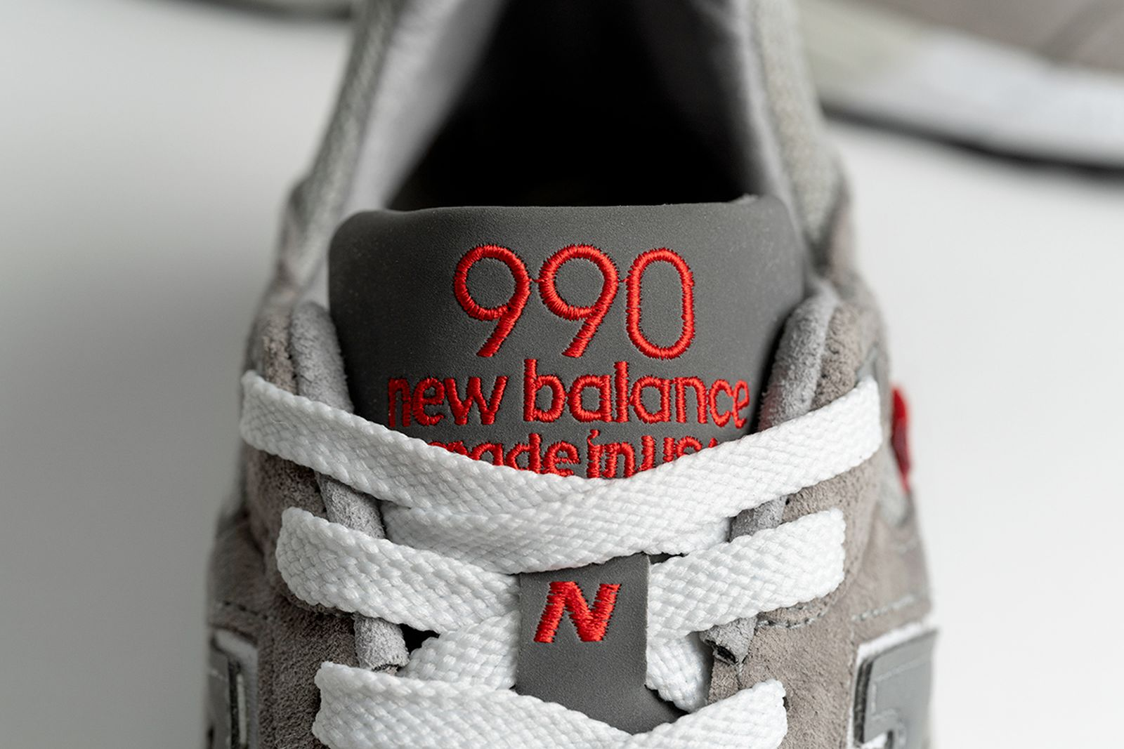new-balance-made-990v2-release-date-price-06