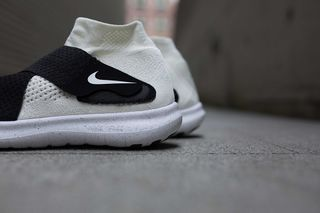 c3f0441f1511 UNDERCOVER   NikeLab Return With More Gyakusou Heat in Time for Summer