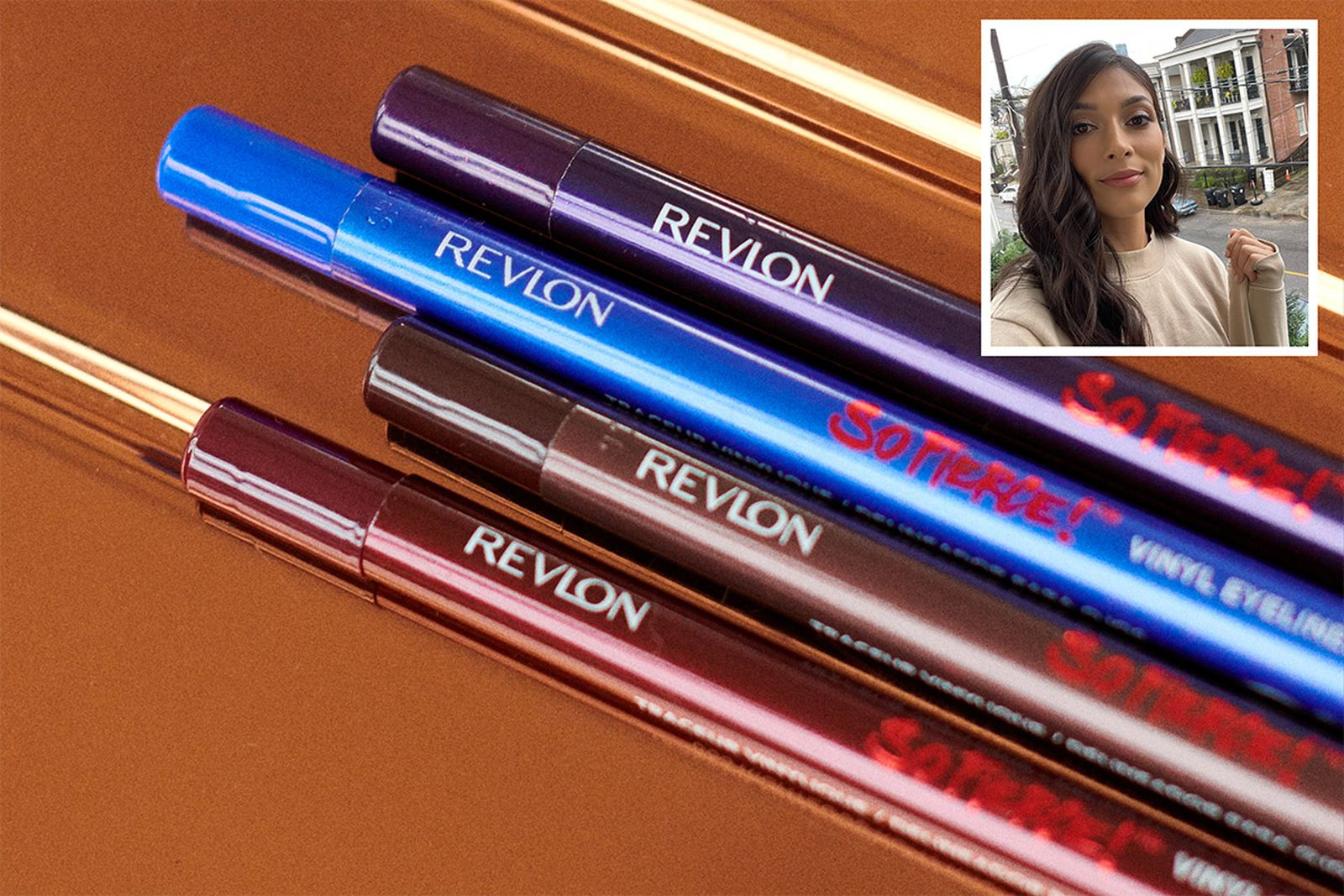 Revlon-03