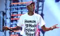 Pharrell Announces Something in the Water Festival & the Lineup Is Insane