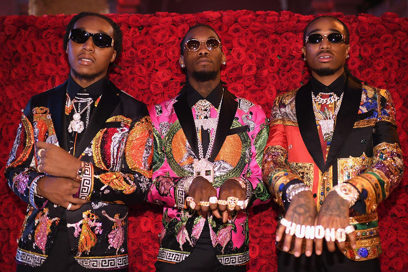 good music seven track album Kids See Ghosts Teyana Taylor kanye west