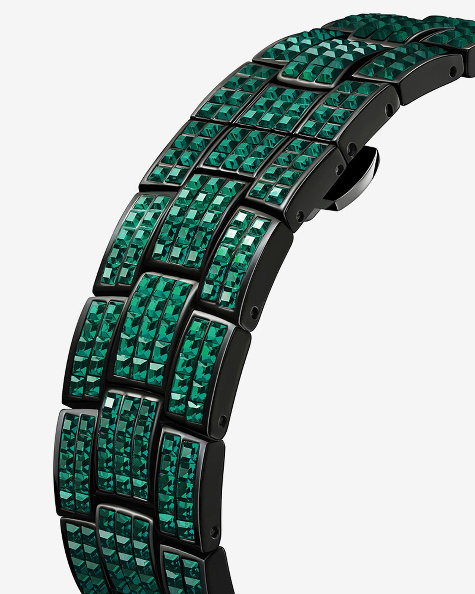 jbw-gmt-reserve-emerald-08