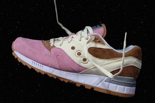 4f3f542f0 Extra Butter x Saucony
