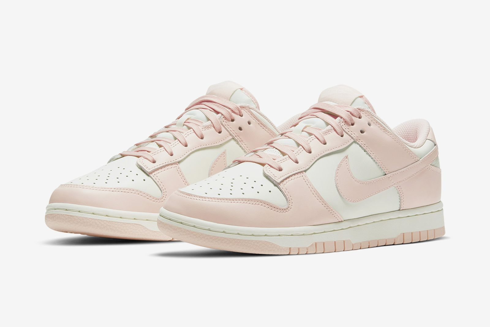 nike-dunk-spring-2021-release-date-price-1-28