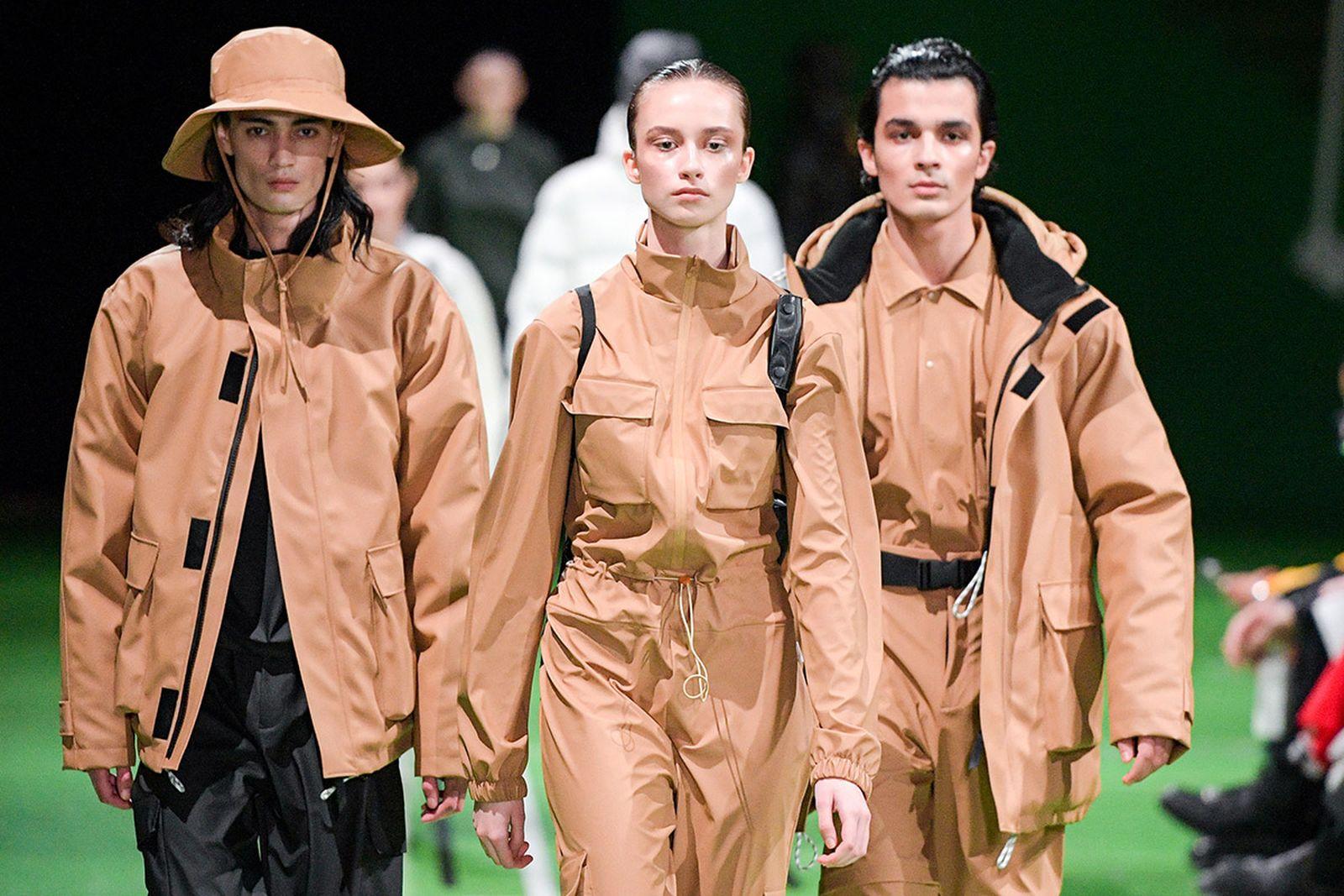 future-fashion-week-copenhagen-rains-10