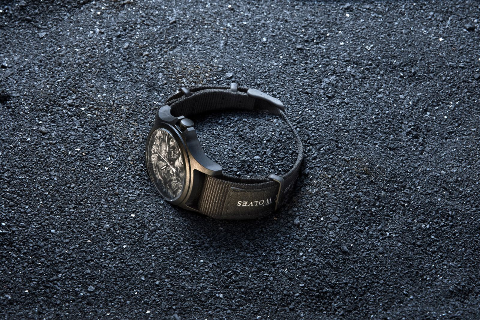 raised-by-wolves-timex-00