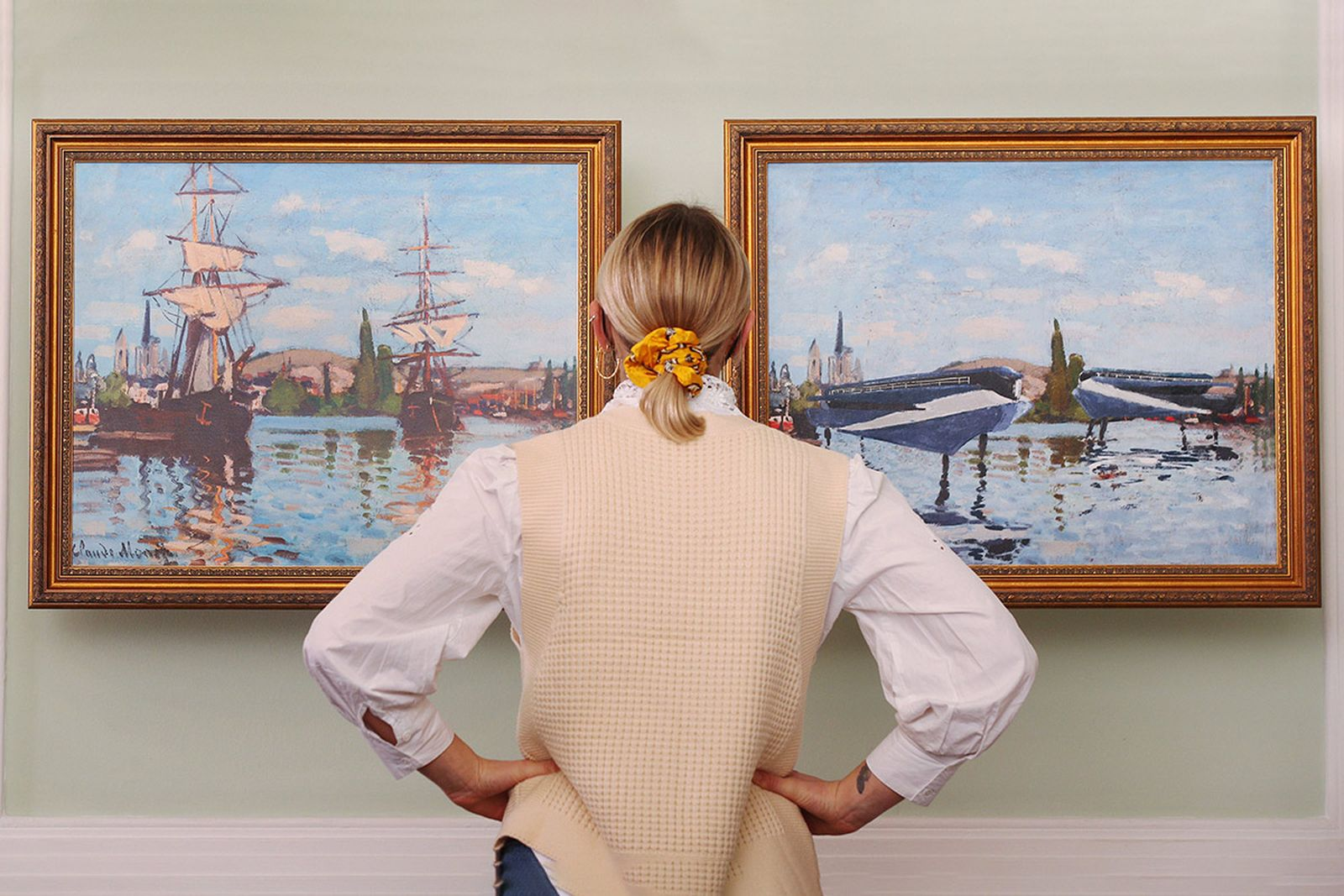 reuben-dangoor-taps-the-great-masters-to-imagine-future-seascapes-main