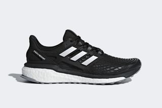 attractive colour lovely design convenience goods 15 Best Running Shoes For Men (2019) | Highsnobiety