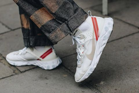 36ef355bcff This Is How You Can Style the Upcoming Nike React Element 87