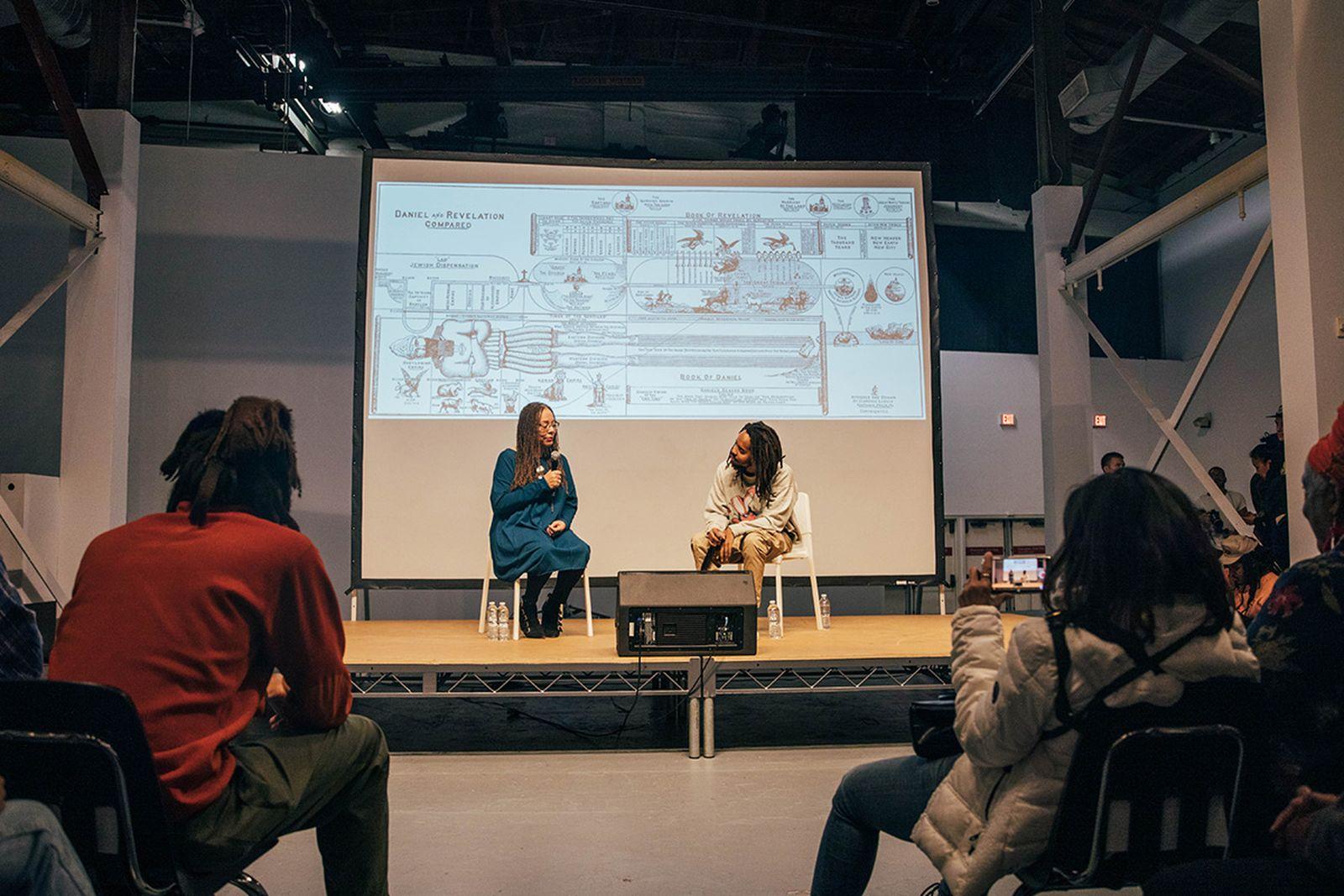 earl-sweatshirt-museum-of-contemporary-art-event-recap-main
