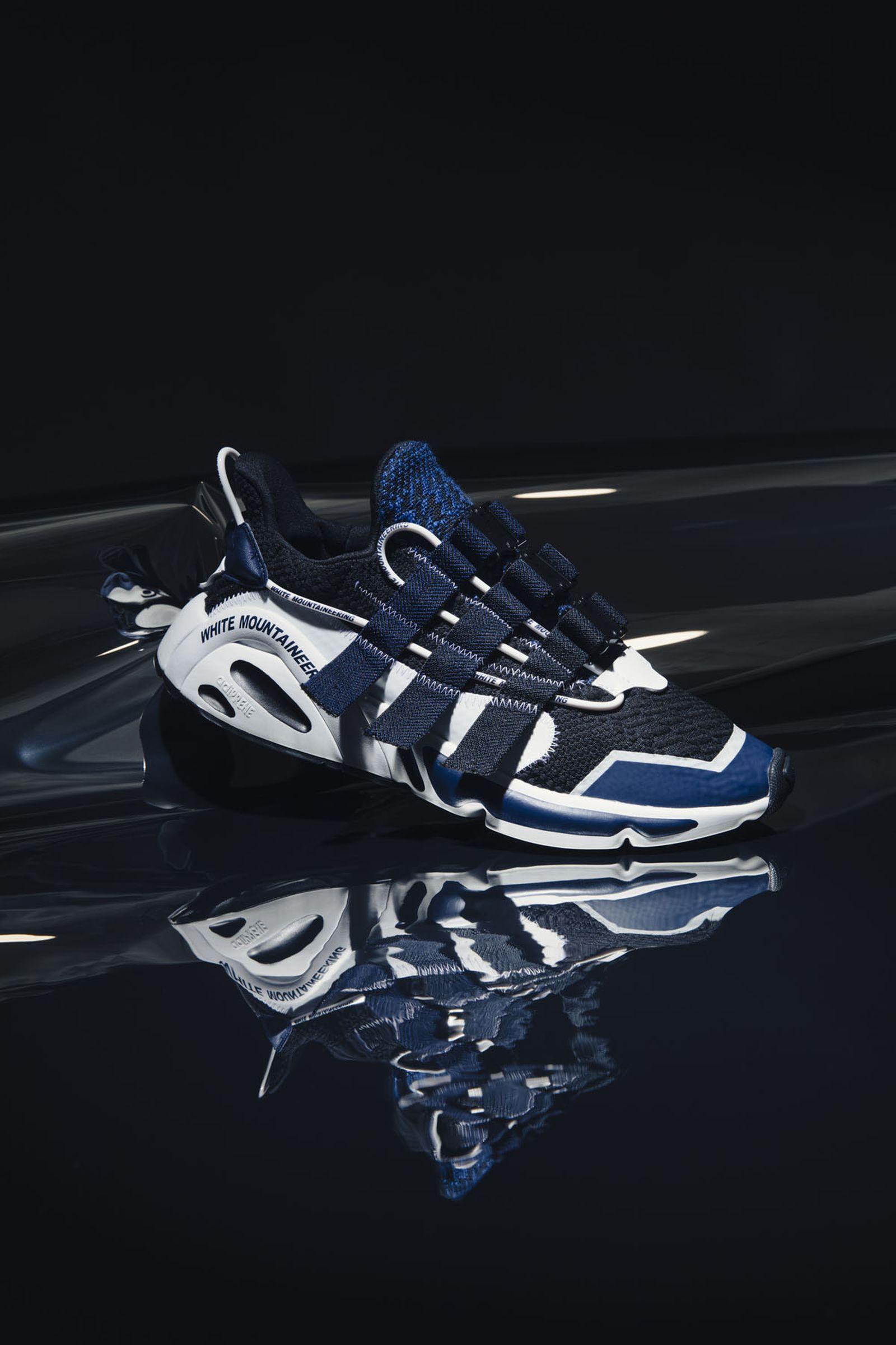 adidas-white-mountaineering-lxcon-05