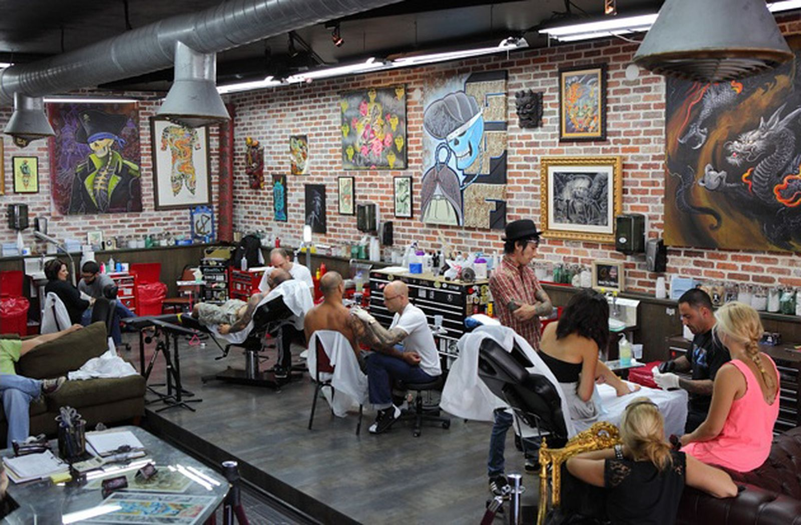 10-best-tattoo-parlors-united-states-01