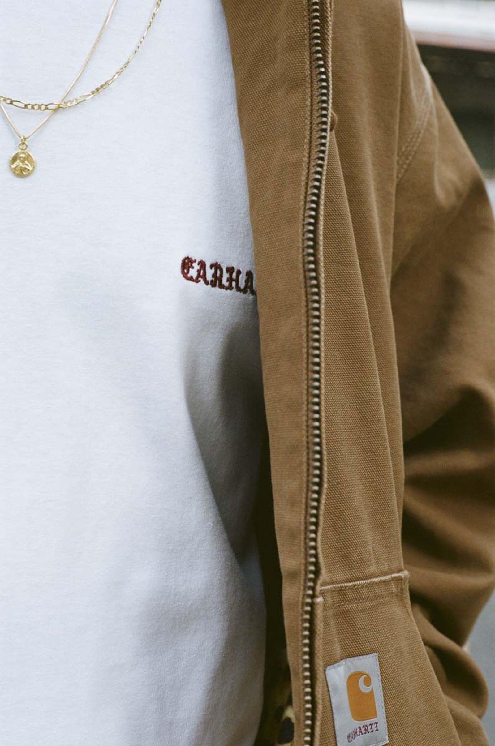 4wacko-maria-carhartt-wip-campaign