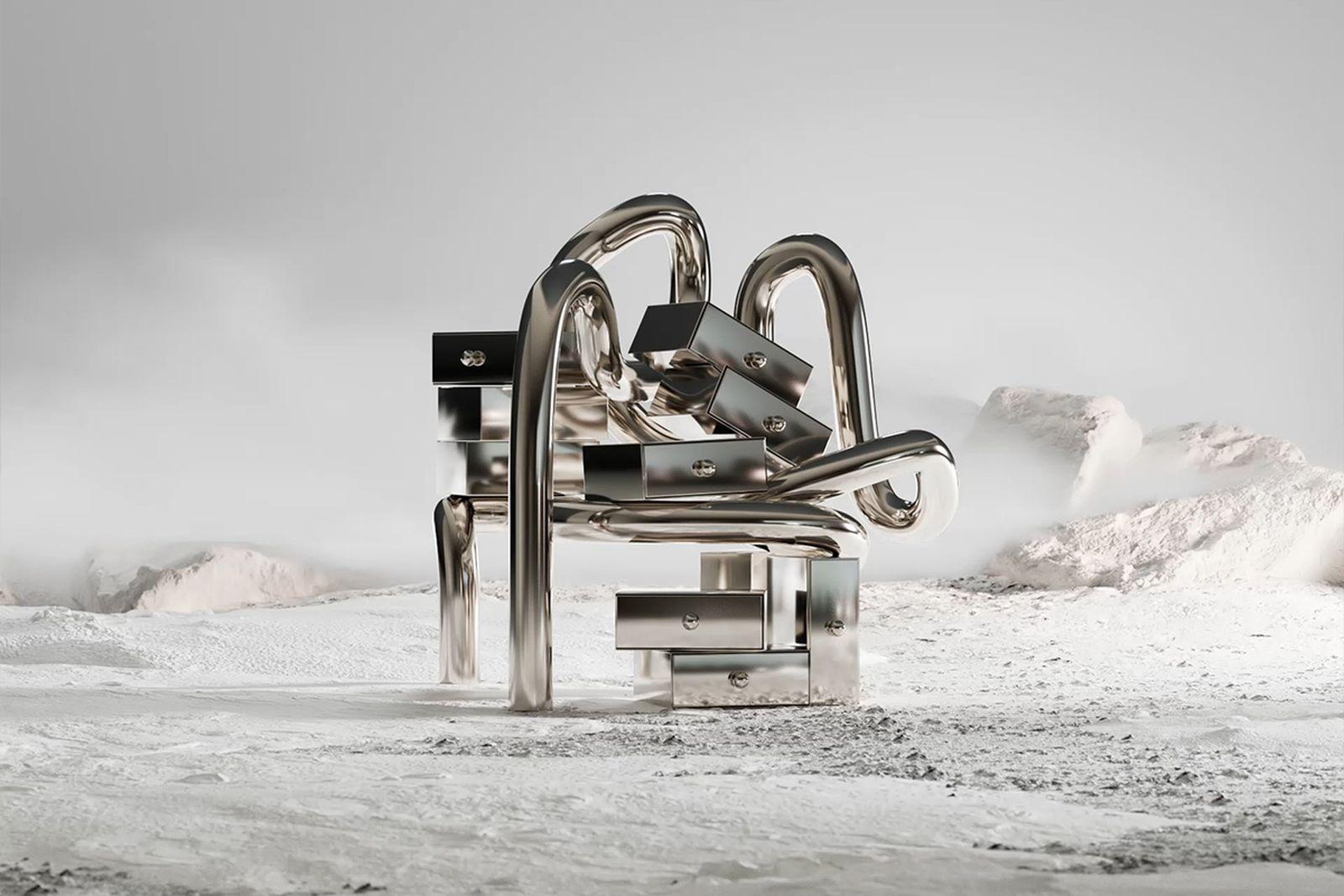 andres-reisinger-the-shipping-digital-furniture-auction-02