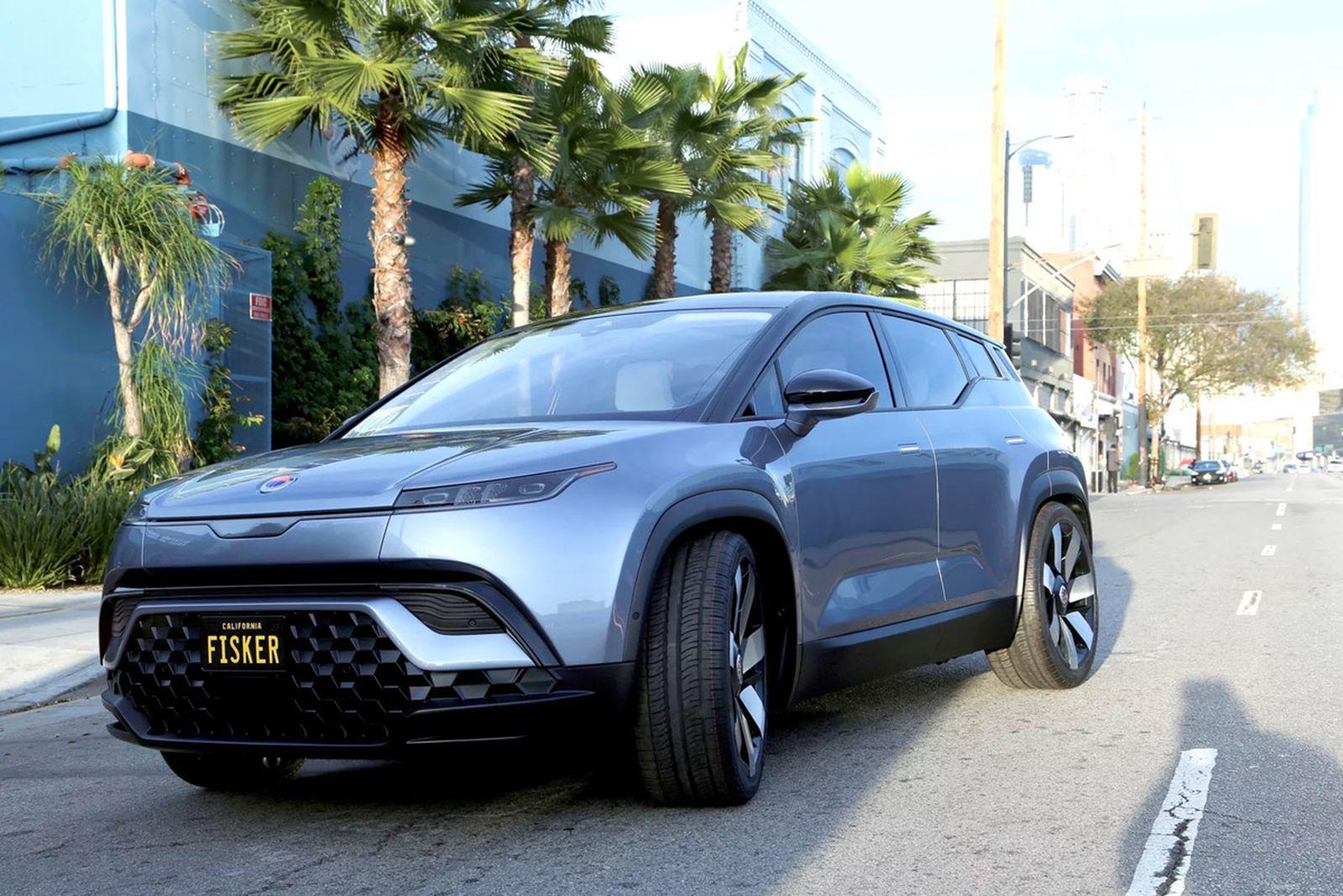 ces-2020-electric-cars-Fisker