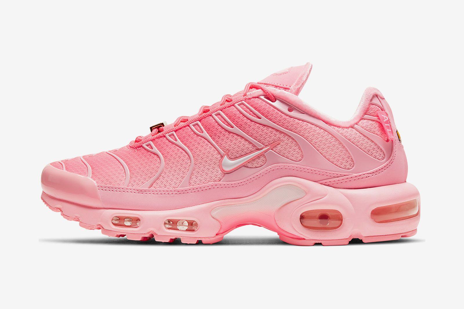 pharrell-adidas-hu-nmd-pink-release-info-4-06
