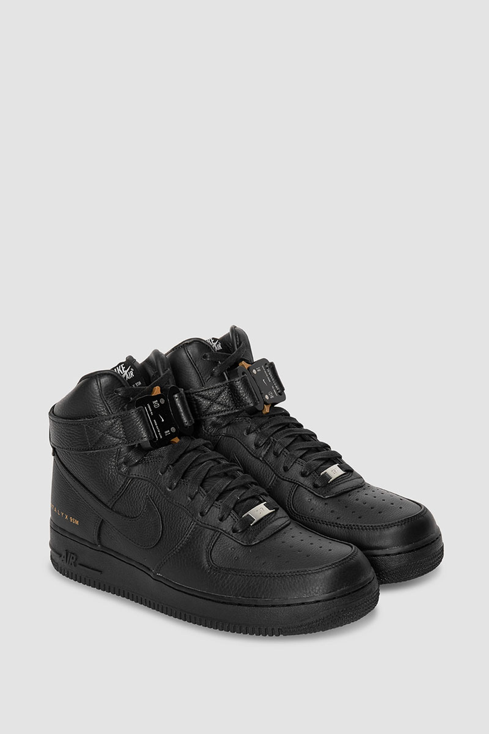 alyx-nike-air-force-1-high-release-date-price-13