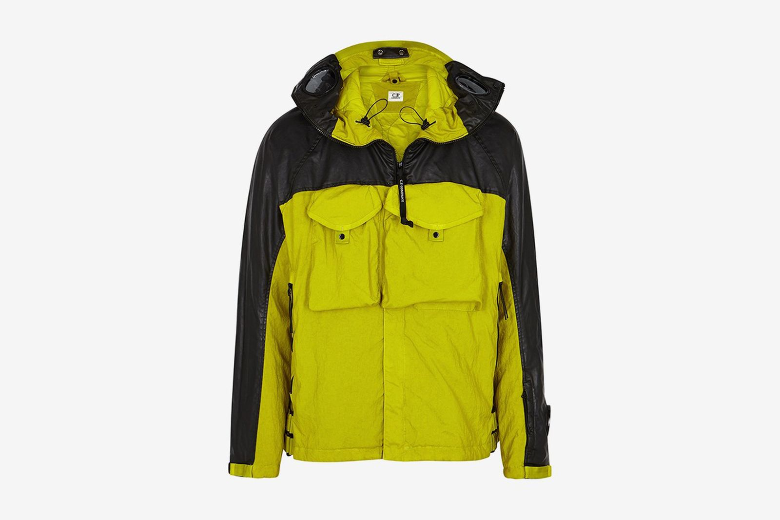 all-weather-jackets-main