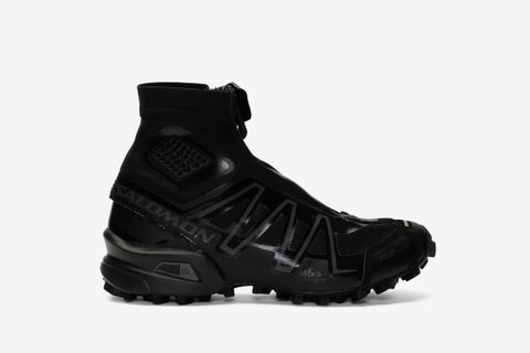 Snowcross ADV LTD Sneakers