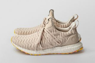 A Kind of Guise x adidas Ultra Boost: Release Date, Price