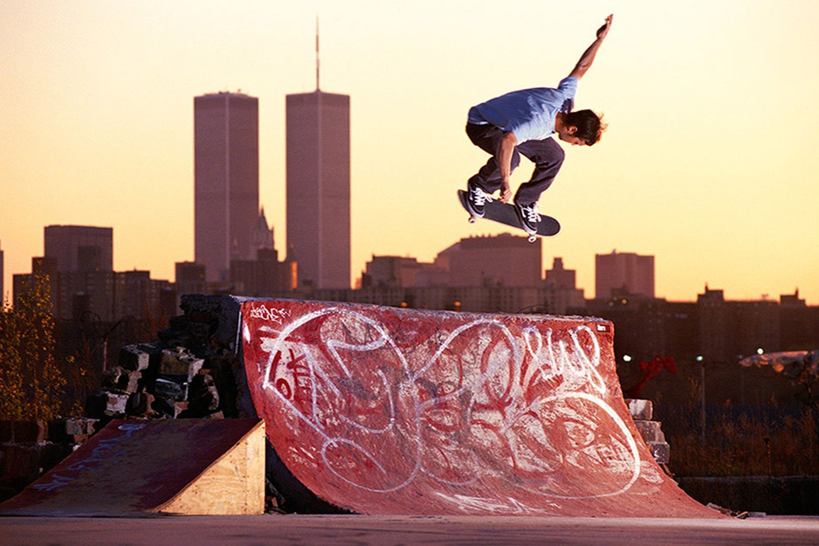10-influential-skate-photographers-000