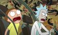 'Rick and Morty' Season 4 Episode Titles & Release Dates Announced