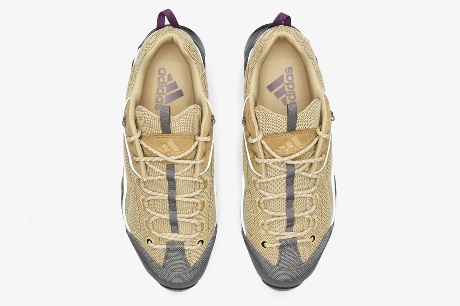 adidas-consortium-sahalex-release-date-price-08