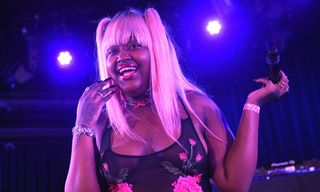 cupcakKe Was the Most Important Rapper of 2018