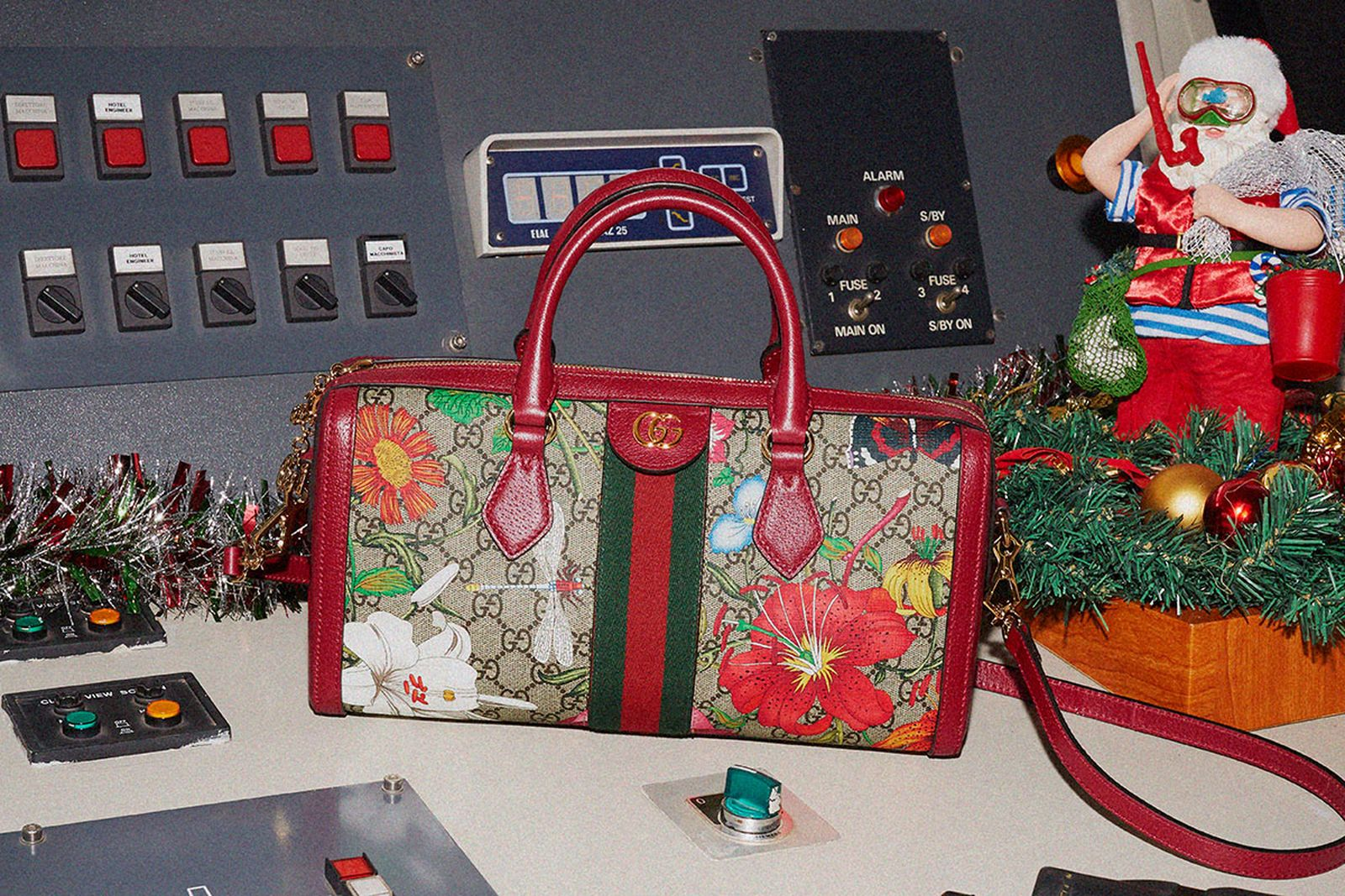 gucci-gift-giving-campaign-2019-64