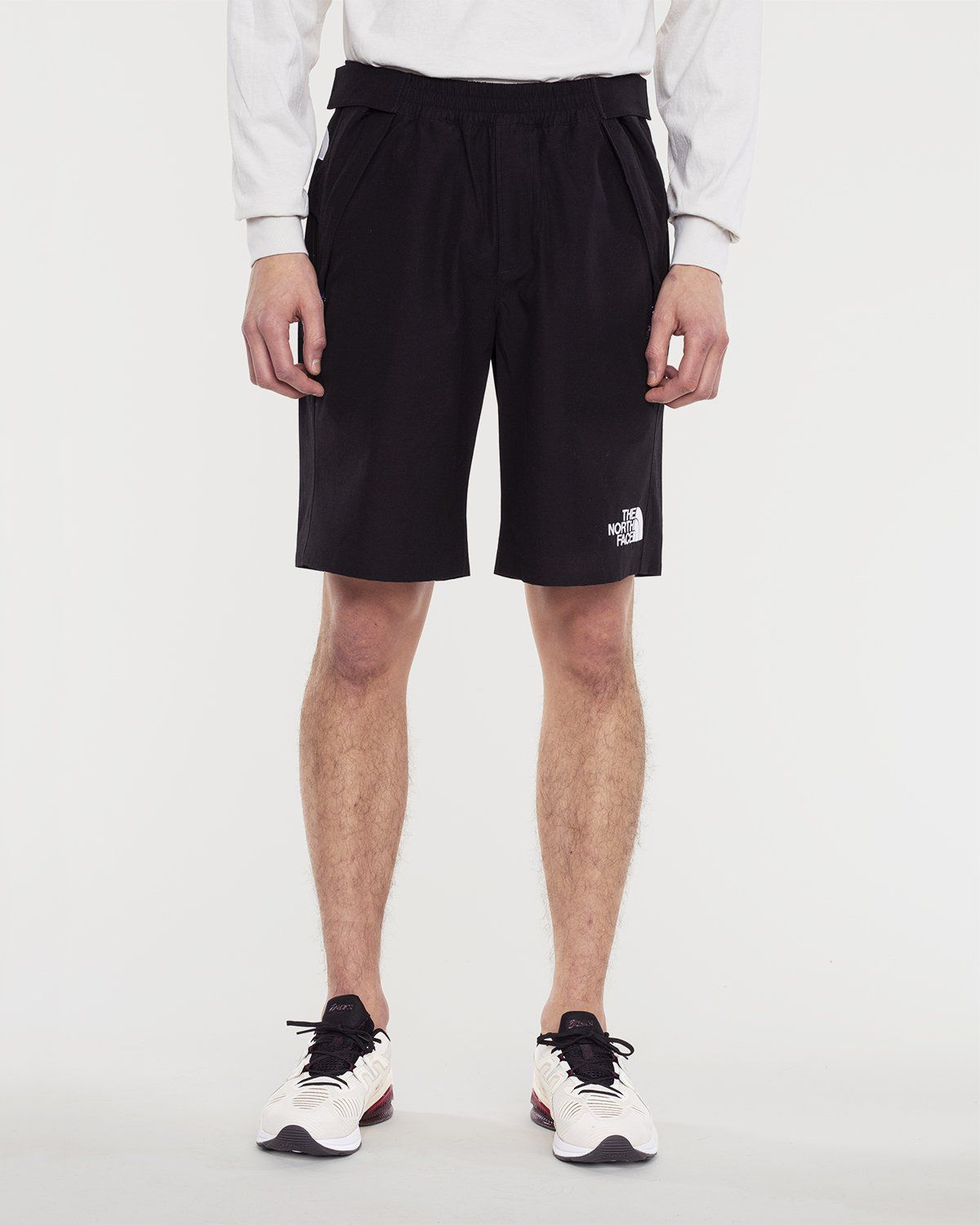 The North Face Black Series - Spectra® Shorts Black - Image 2
