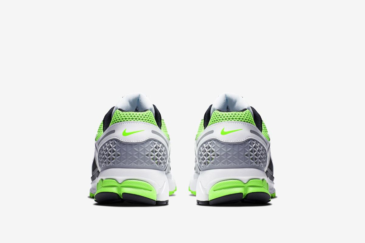 """Zoom Vomero 5 """"Lime Green"""""""