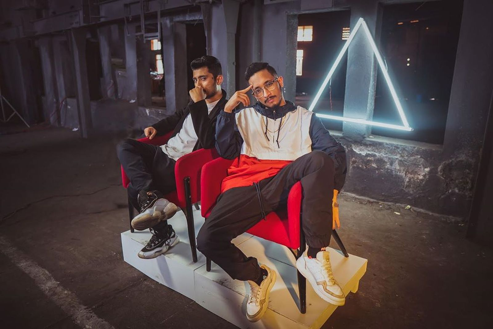 10-indian-rappers-need-know-main